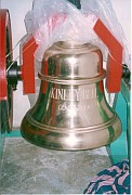 The Kinley Bell th